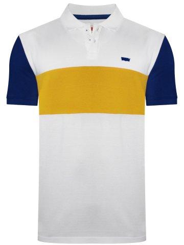 https://static8.cilory.com/395618-thickbox_default/levis-white-polo-t-shirt.jpg