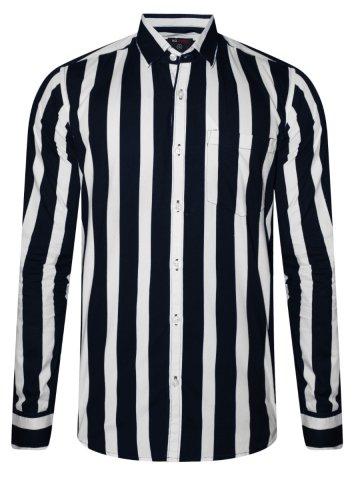 https://static3.cilory.com/396491-thickbox_default/nologo-pure-cotton-navy-white-shirt.jpg