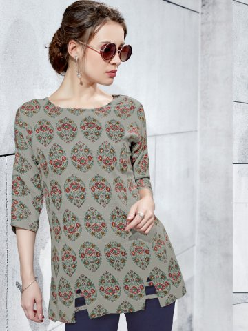https://static8.cilory.com/396575-thickbox_default/grey-rayon-printed-top.jpg