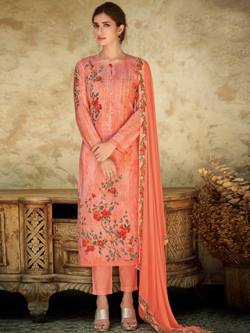 https://static6.cilory.com/397548-thickbox_default/orange-semi-stitched-embroidered-suit.jpg