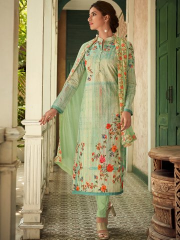 https://d38jde2cfwaolo.cloudfront.net/397563-thickbox_default/light-green-semi-stitched-embroidered-suit.jpg