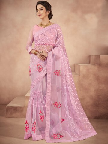 https://d38jde2cfwaolo.cloudfront.net/397692-thickbox_default/lt-fabrics-pink-embroidered-saree.jpg
