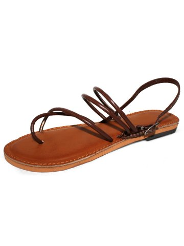 https://static8.cilory.com/397896-thickbox_default/estonished-brown-strappy-flats.jpg