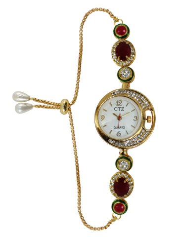 https://static8.cilory.com/397947-thickbox_default/estonished-american-diamond-bracelet-watch.jpg