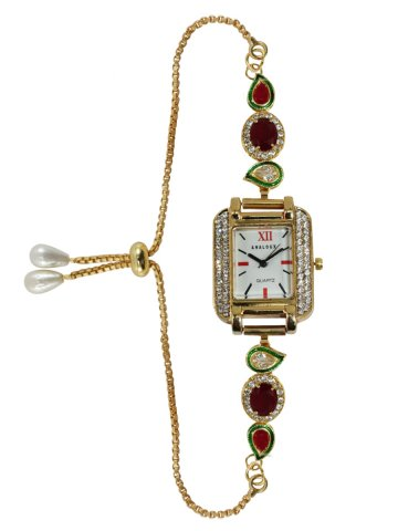 https://d38jde2cfwaolo.cloudfront.net/397949-thickbox_default/estonished-american-diamond-bracelet-watch.jpg