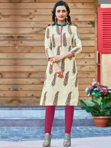 https://static4.cilory.com/398086-thickbox_default/kajal-cotton-printed-kurti.jpg