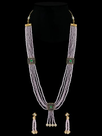 https://static5.cilory.com/398131-thickbox_default/pearl-beaded-multi-layered-necklace-set.jpg