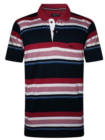 https://static4.cilory.com/398197-thickbox_default/proline-stripes-pocket-polo-t-shirt.jpg