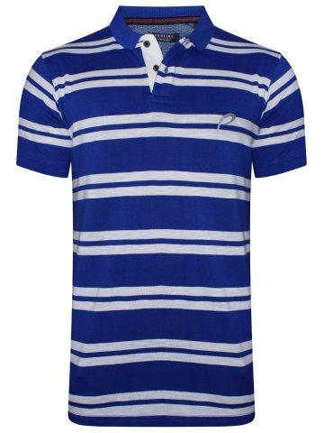 https://static8.cilory.com/398200-thickbox_default/proline-royal-blue-stripes-polo-t-shirt.jpg
