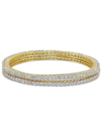 https://static9.cilory.com/398323-thickbox_default/golden-american-diamond-bangles.jpg