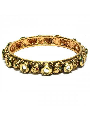 https://static9.cilory.com/39879-thickbox_default/elegant-polki-work-bangle-carved-with-beads.jpg