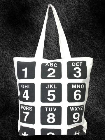 https://static1.cilory.com/39915-thickbox_default/archies-trendy-handbag.jpg