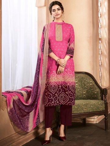 https://d38jde2cfwaolo.cloudfront.net/400565-thickbox_default/pink-cotton-un-stitched-suit.jpg