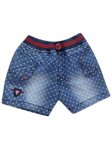 https://static4.cilory.com/400904-thickbox_default/envy-blue-denim-shorts.jpg