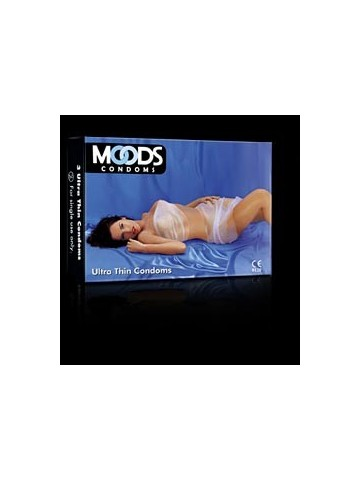 https://static7.cilory.com/401-thickbox_default/moods-ultra-thin-condoms.jpg