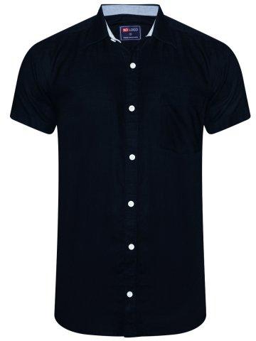 https://static7.cilory.com/401401-thickbox_default/nologo-navy-cotton-linen-shirt.jpg