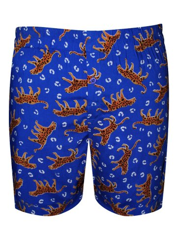 https://static4.cilory.com/401470-thickbox_default/grunt-royal-blue-printed-shorts.jpg