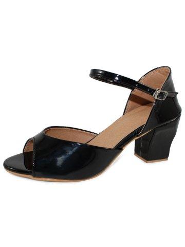 https://static1.cilory.com/401619-thickbox_default/black-peep-toe-block-heels.jpg