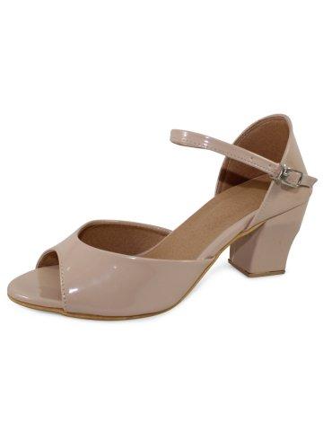 https://static8.cilory.com/401623-thickbox_default/beige-peep-toe-block-heels.jpg