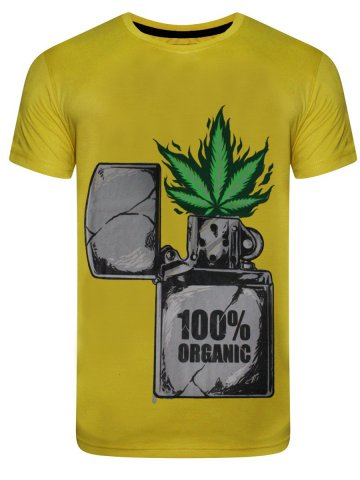 https://static9.cilory.com/401692-thickbox_default/grunt-weed-torch-mustard-t-shirt.jpg