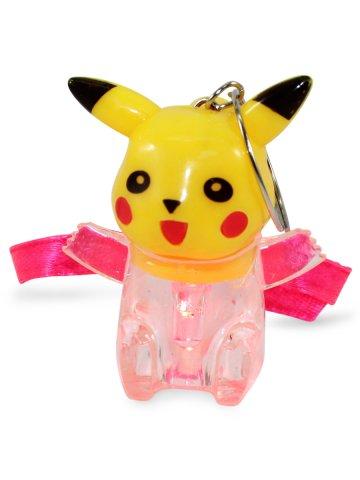 https://static.cilory.com/401926-thickbox_default/pikachu-fancy-rakhi-with-led-light.jpg