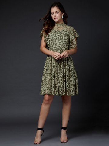 https://static5.cilory.com/402000-thickbox_default/estonished-olive-lace-dress.jpg