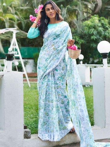 https://static9.cilory.com/402485-thickbox_default/lt-multicolor-cotton-linen-saree.jpg