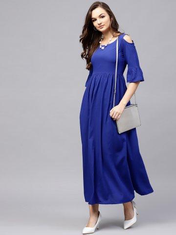 https://static6.cilory.com/402578-thickbox_default/netanya-royal-blue-cold-shoulder-maxi-dress.jpg