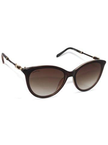 https://static.cilory.com/402825-thickbox_default/o-positive-brown-sunglasses.jpg
