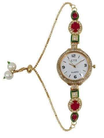 https://static4.cilory.com/403410-thickbox_default/estonished-american-diamond-bracelet-watch.jpg