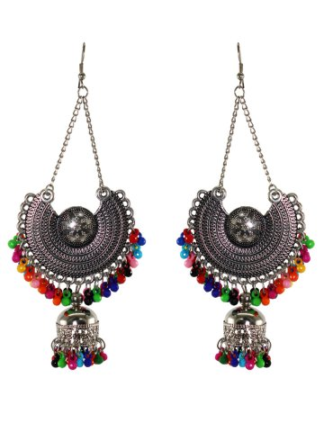 https://static9.cilory.com/403813-thickbox_default/handicraft-multicolored-beads-earrings.jpg