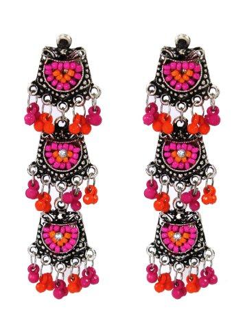 https://static5.cilory.com/403817-thickbox_default/handicraft-multicolored-beads-danglers.jpg