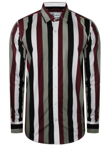 https://static.cilory.com/403856-thickbox_default/grunt-pure-cotton-stripes-shirt.jpg