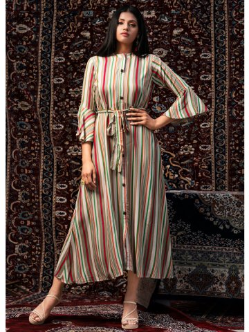 https://static.cilory.com/404209-thickbox_default/psyna-front-slit-printed-kurti-with-belt.jpg