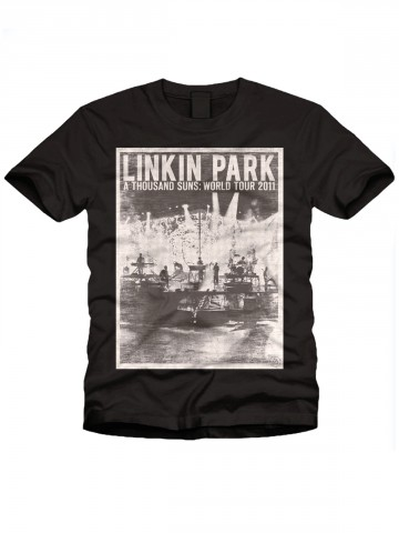 https://static9.cilory.com/40423-thickbox_default/linkin-park-burnt-grey-round-neck-t-shirts.jpg
