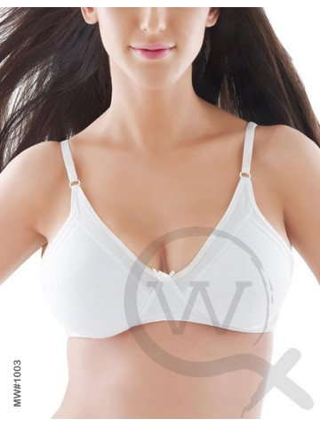 https://static5.cilory.com/40458-thickbox_default/macrowoman-24x7-comfort-bra.jpg