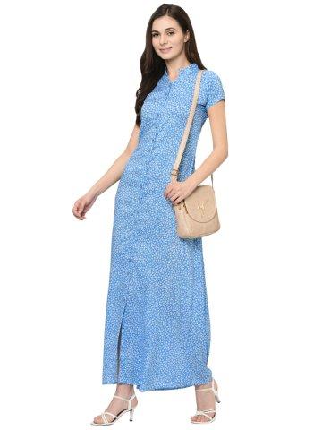 https://d38jde2cfwaolo.cloudfront.net/406332-thickbox_default/colornext-blue-maxi-dress-with-front-slit.jpg