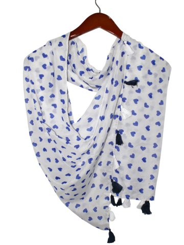 https://d38jde2cfwaolo.cloudfront.net/406374-thickbox_default/estonished-white-heart-print-stole-with-tassels.jpg