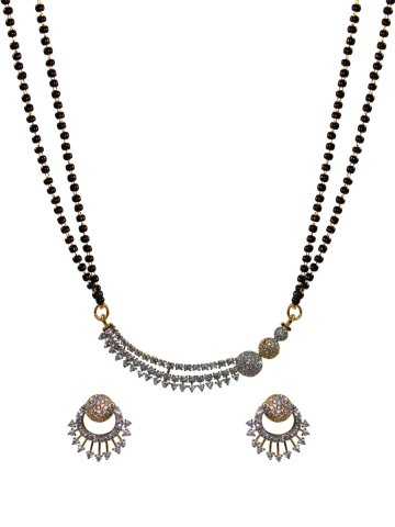 https://static2.cilory.com/406821-thickbox_default/american-diamond-mangalsutra-with-earrings.jpg