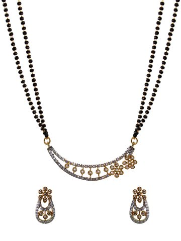 https://static1.cilory.com/406861-thickbox_default/american-diamond-mangalsutra-with-earrings.jpg