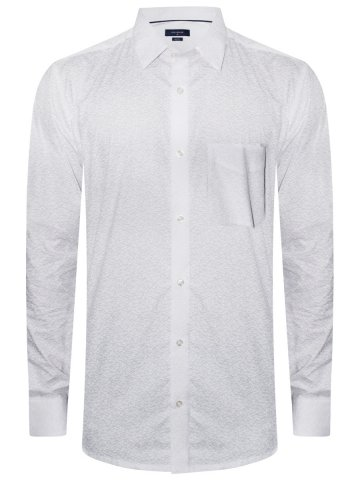 https://static.cilory.com/407149-thickbox_default/pater-england-pure-cotton-white-shirt.jpg
