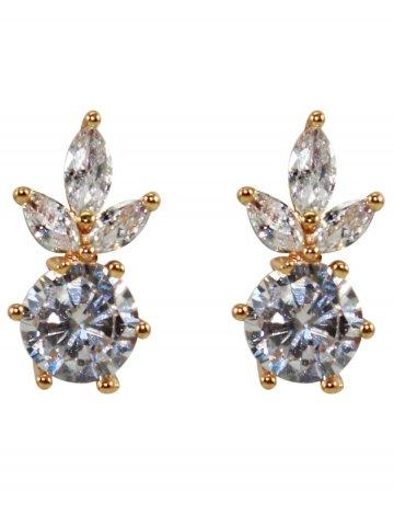 https://static2.cilory.com/407251-thickbox_default/golden-western-drop-earrings.jpg