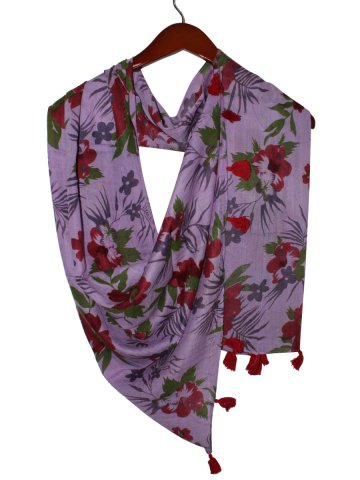 https://static1.cilory.com/407393-thickbox_default/estonished-purple-stole-with-tassels.jpg