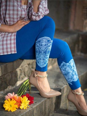 https://static5.cilory.com/407544-thickbox_default/psyna-royal-blue-printed-leggings.jpg