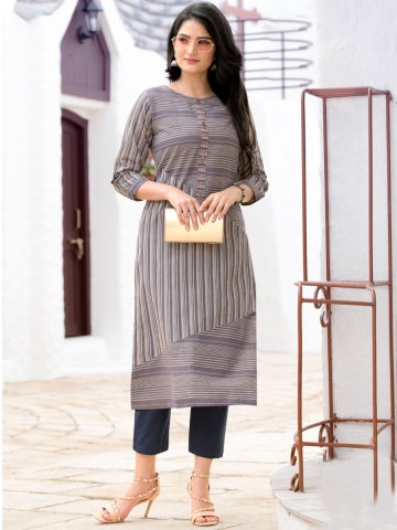 https://static9.cilory.com/407789-thickbox_default/100-miles-wisteria-stripes-cotton-kurta.jpg