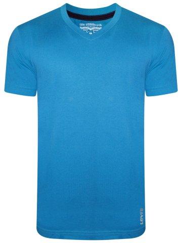 https://static7.cilory.com/407993-thickbox_default/levis-sky-blue-v-neck-t-shirt.jpg