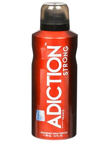 https://static2.cilory.com/408257-thickbox_default/adiction-france-deodorant-spray.jpg