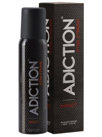 https://static1.cilory.com/408259-thickbox_default/adiction-impact-no-gas-body-perfume.jpg
