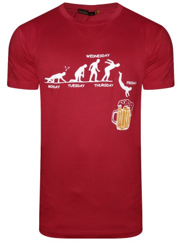 https://static5.cilory.com/408488-thickbox_default/weekend-red-t-shirt.jpg