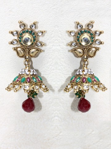 https://static.cilory.com/41974-thickbox_default/ethnic-polki-work-earrings-carved-with-stone-and-beads.jpg
